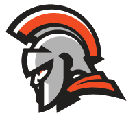 Image result for indiana tech